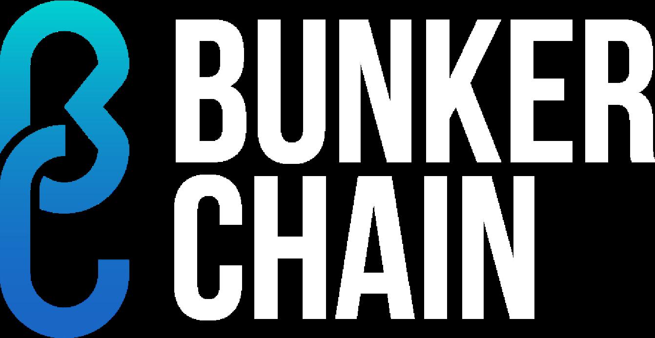 Bunkerchain